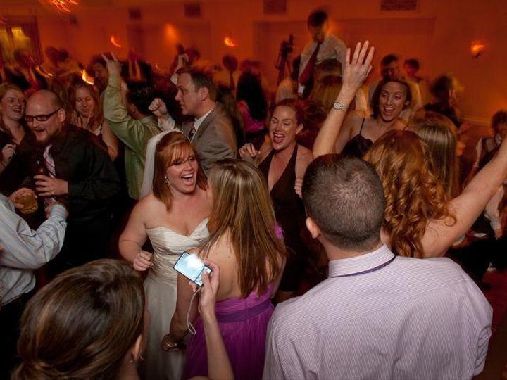 Tmx 1518715031 0d594f6032f1d029 1518715029 40a4c948e8403ffd 1518715020706 6 07dc34ad 2f41 4ef7 San Diego wedding band