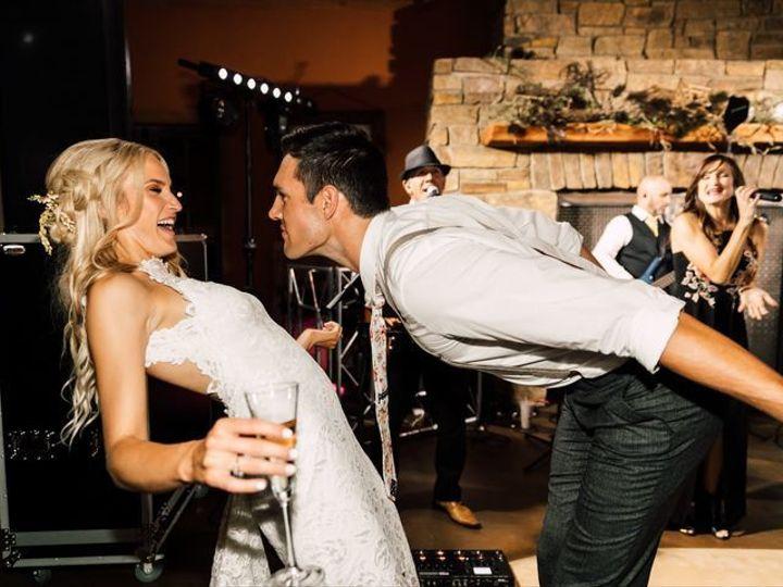 Tmx 1518715038 0ee9083b7b64677d 1518715037 61dceb31d90f4c45 1518715020709 11 9b899c7c B924 45b San Diego wedding band