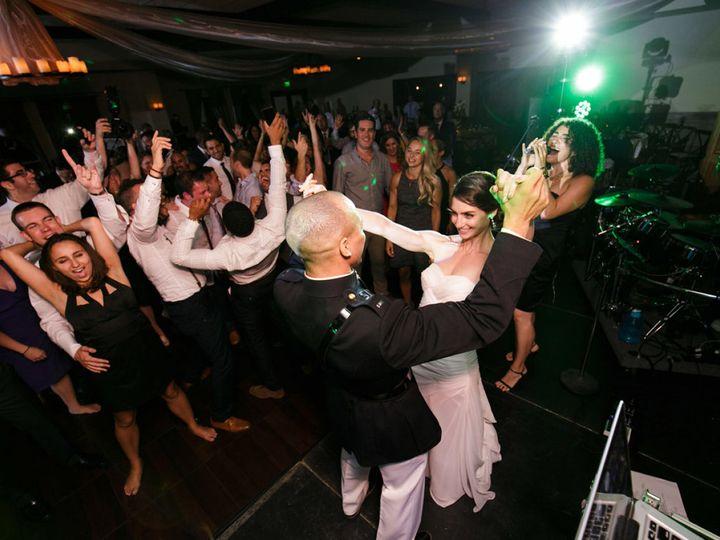 Tmx 1527832703 217461206659e755 1527832702 D6277d72a61fc84a 1527832700974 5 Del Rosario 784 San Diego wedding band