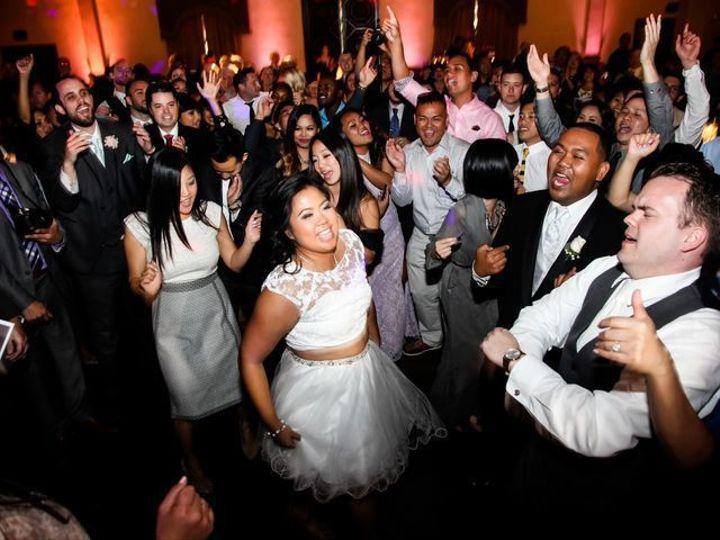 Tmx 1527833669 30f4b107da4e2865 1518715059 5fda8a203931b8a3 1518715057 8b8c9150545d85ae 151871 San Diego wedding band
