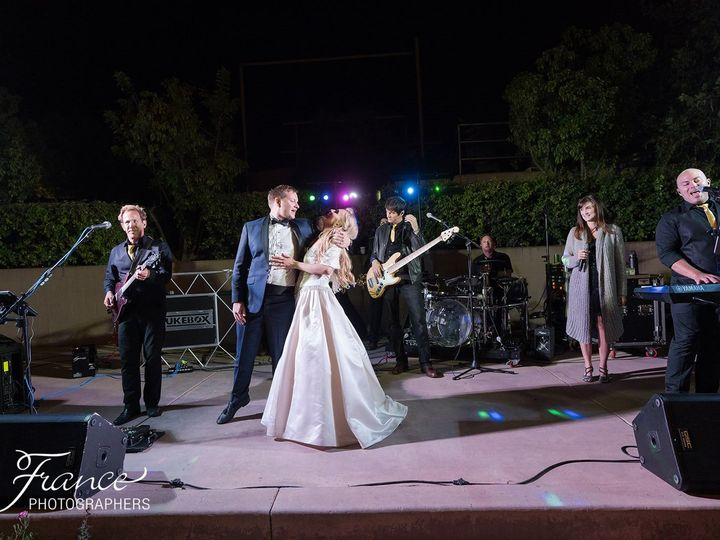 Tmx 831 51 566315 160226852323788 San Diego, CA wedding band