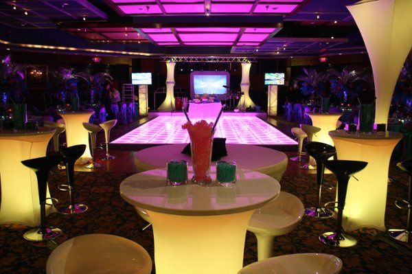 Tmx 1310074334901 LoungetoDJSetup Deer Park wedding dj