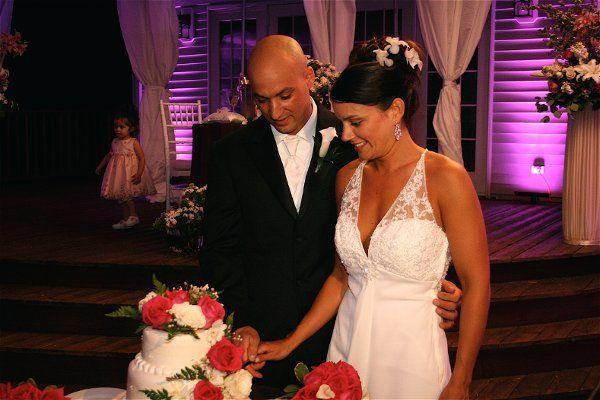 Tmx 1527929634 13fb93d3d2c1123d 1310074537889 Wgal66 Farmingdale, NY wedding dj
