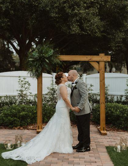 bridal guide blak tammy photography 20 51 1917315 158021878434874