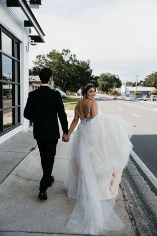 Tmx Blaktammyphotography 12 51 1917315 160348213310931 Mount Dora, FL wedding photography