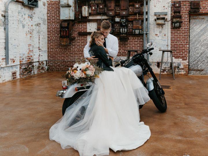 Tmx Blaktammyphotography 17 51 1917315 160348213461128 Mount Dora, FL wedding photography