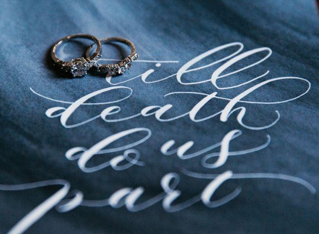 Tmx Blaktammyphotography 20 51 1917315 160348213442163 Mount Dora, FL wedding photography