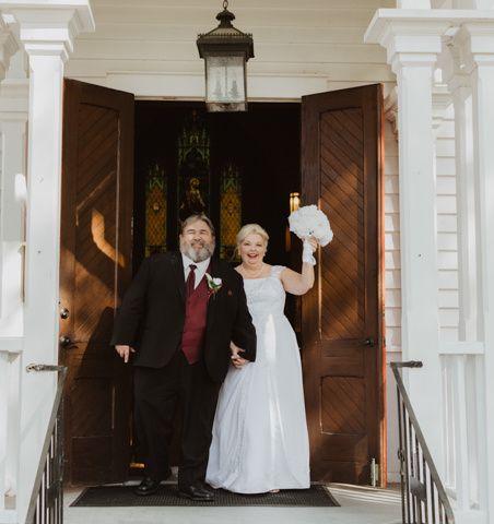 Tmx Blaktammyphotography 24 51 1917315 160348213449119 Mount Dora, FL wedding photography