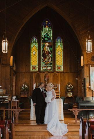 Tmx Blaktammyphotography 26 51 1917315 160348213749944 Mount Dora, FL wedding photography