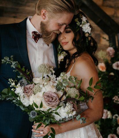 Tmx Blaktammyphotography 2 51 1917315 160348213185888 Mount Dora, FL wedding photography
