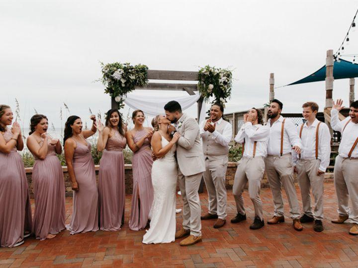 Tmx Blaktammyphotography 31 51 1917315 160348213814576 Mount Dora, FL wedding photography