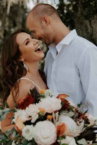 Tmx Blaktammyphotography 34 51 1917315 160348213634242 Mount Dora, FL wedding photography