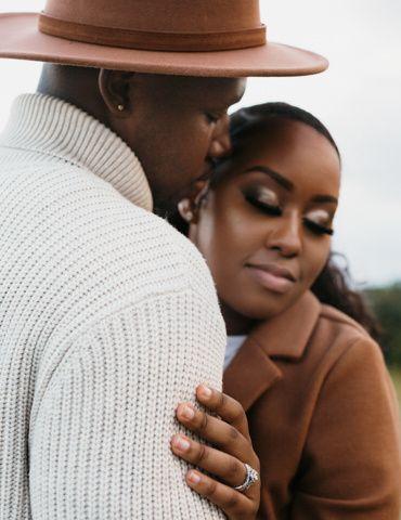 Tmx Blaktammyphotography 35 51 1917315 160348213658243 Mount Dora, FL wedding photography