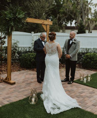 Tmx Blaktammyphotography 38 51 1917315 160348213886438 Mount Dora, FL wedding photography