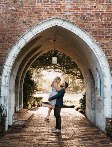 Tmx Blaktammyphotography 3 51 1917315 160348213241791 Mount Dora, FL wedding photography