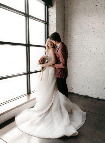 Tmx Blaktammyphotography 40 51 1917315 160348213726922 Mount Dora, FL wedding photography