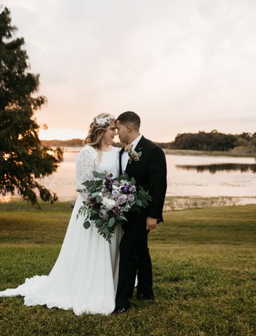 Tmx Blaktammyphotography 42 51 1917315 160348213892071 Mount Dora, FL wedding photography