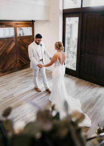 Tmx Blaktammyphotography 4 51 1917315 160348213144067 Mount Dora, FL wedding photography