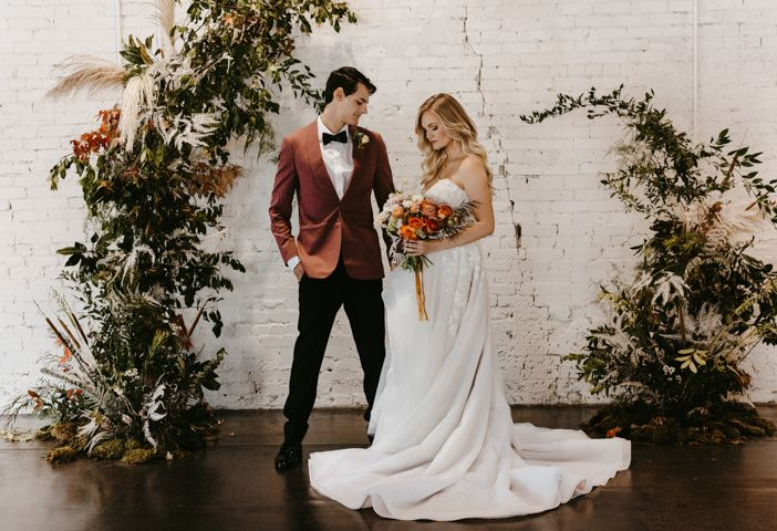 Tmx Blaktammyphotography 6 51 1917315 160348213319605 Mount Dora, FL wedding photography