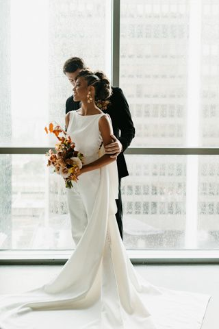 Tmx Blaktammyphotography 9 51 1917315 160348213264077 Mount Dora, FL wedding photography