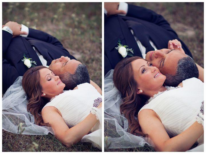 pinky promise photography houston wedding 01n