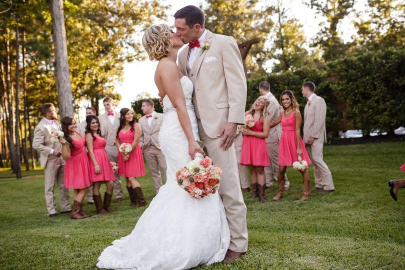 jones wedding 278