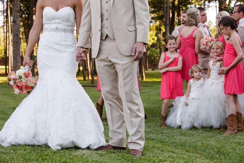 jones wedding 281