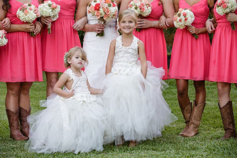 jones wedding 290