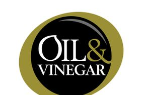 Oil & Vinegar - Flatiron Crossing