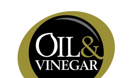 Oil & Vinegar - Flatiron Crossing