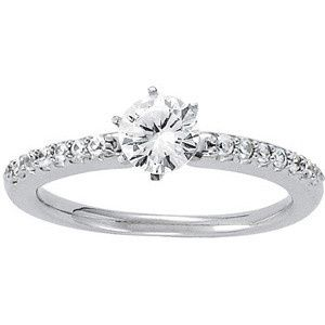 Tmx 1418423747457 50353 E 1 Hollywood wedding jewelry