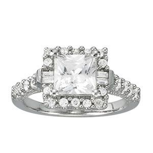 Tmx 1418423750325 50459 E 1 Hollywood wedding jewelry