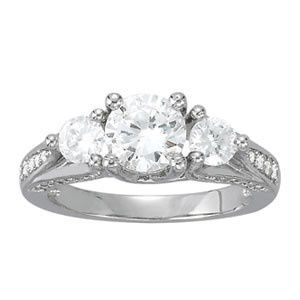 Tmx 1418423751901 50477 Hollywood wedding jewelry
