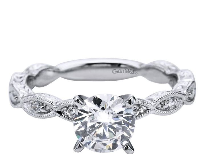 Tmx 1418423834346 Er4122w44jj 1 Hollywood wedding jewelry