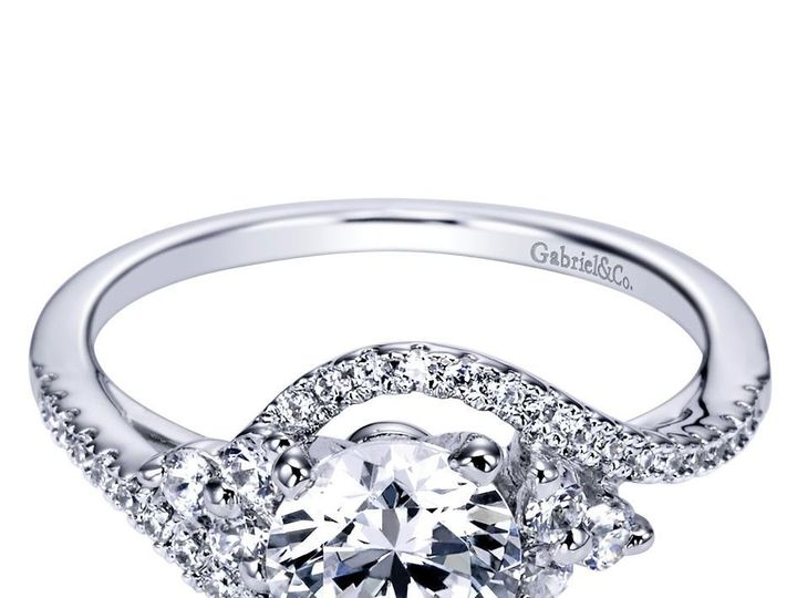 Tmx 1418423837859 Er5330w44jj 1   Copy Hollywood wedding jewelry