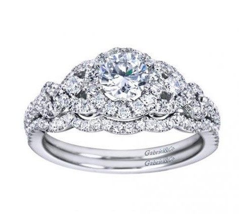 Tmx 1421163121444 Er6951w44jj4 Hollywood wedding jewelry