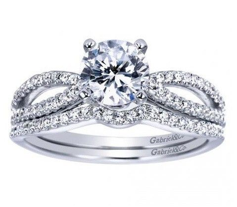 Tmx 1421163126595 Er8129w44jj4 Hollywood wedding jewelry