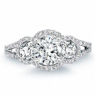 Tmx 1421163237091 Dr 1031 S100 Hollywood wedding jewelry