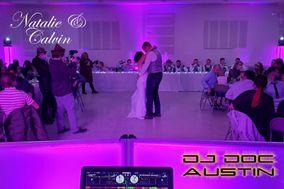 DJ Doc Austin