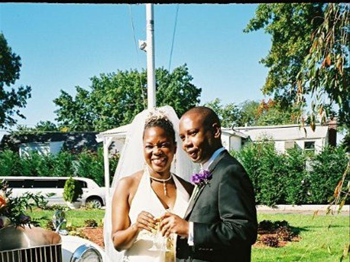Tmx 1188773293859 10 26 2006 13 Brooklyn wedding dress