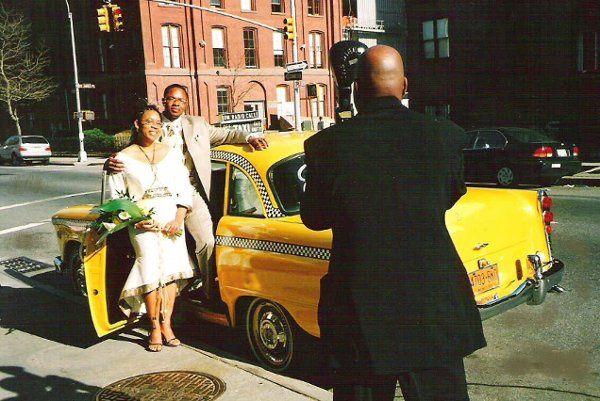 Tmx 1188773461156 Erica5 Brooklyn wedding dress