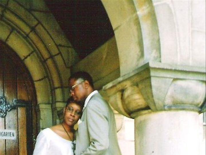 Tmx 1188773682343 Erica6 Brooklyn wedding dress