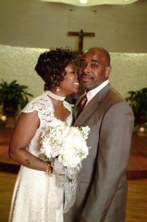 Tmx 1188773828890 408 Cecilia Brian Brooklyn wedding dress