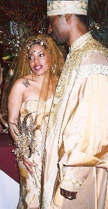 Tmx 1188773921921 RobinandSkeff72 Brooklyn wedding dress