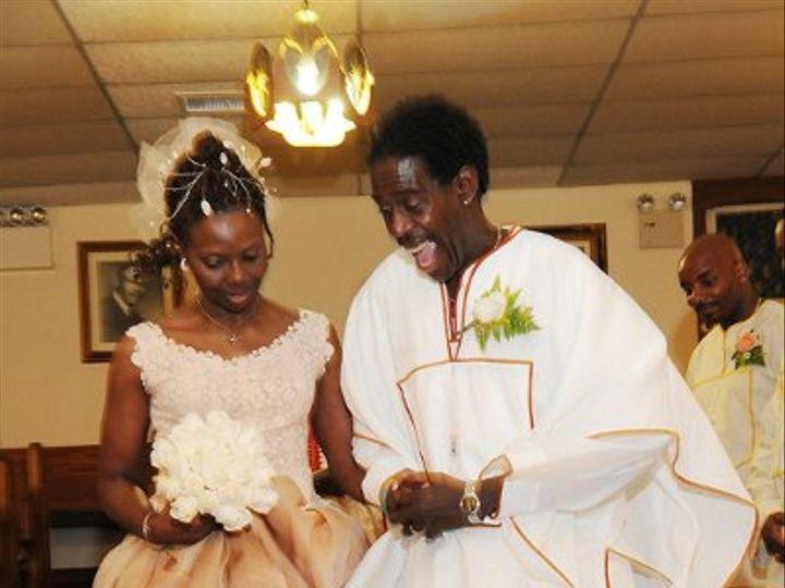 Tmx 1221323404546 Cosstephwed4thanks 002 Brooklyn wedding dress