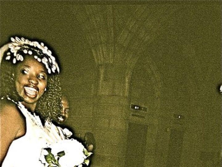 Tmx 1221323689843 03770007 Brooklyn wedding dress