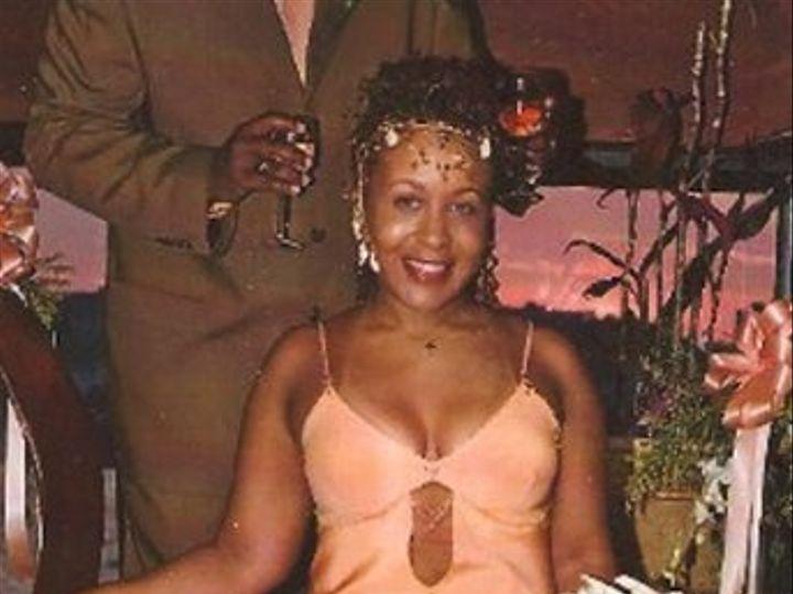 Tmx 1221323862781 MichelleHigherRes4 Brooklyn wedding dress