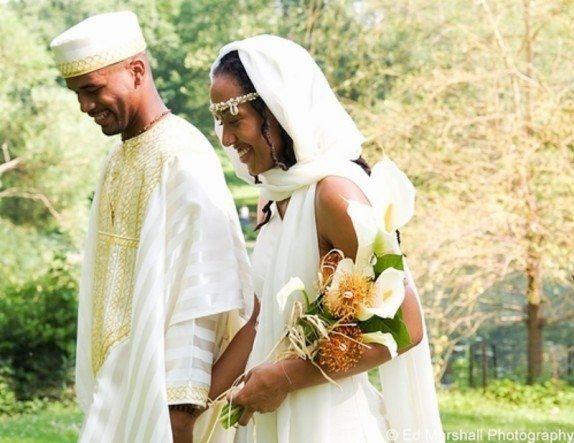 Tmx 1221324002953 Of%3D50%2C574%2C443 Brooklyn wedding dress