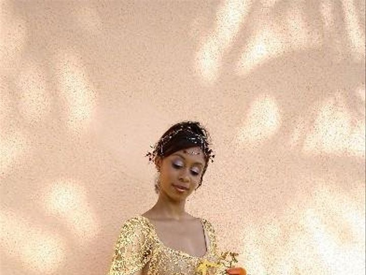 Tmx 1233802245843 BRIDESPEC142 Brooklyn wedding dress