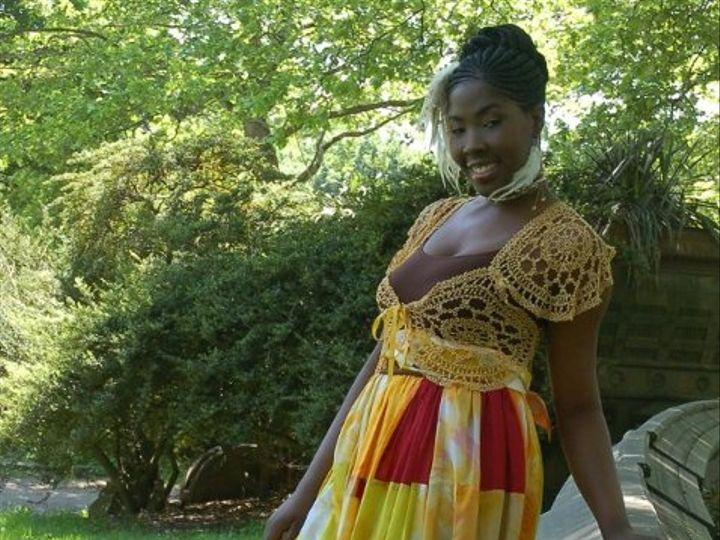 Tmx 1244381885816 DSC0074 Brooklyn wedding dress